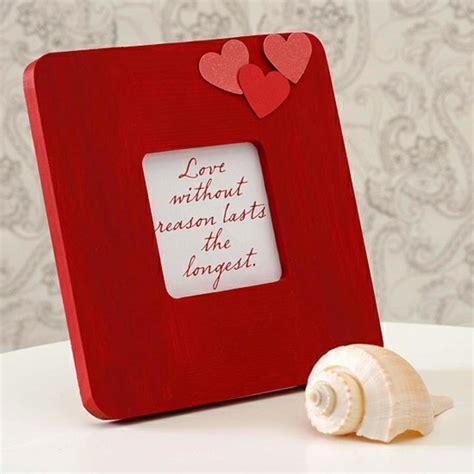 cadeau valentin fait 40 id 233 es g 233 niales de cadeau valentin fait