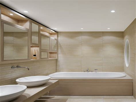 Modern Small Bathrooms 2014 by Small Modern Minimalist Bathroom Interior Design