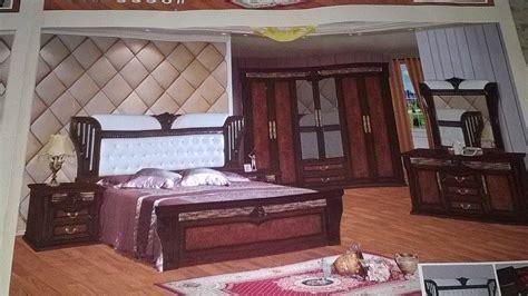 vente de chambre à coucher à djibouti