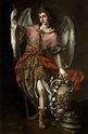 St. Raphael the Archangel and the Healing Power of God ...