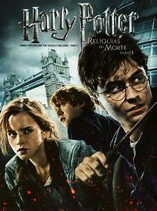 Harry Potter 1 Vo Streaming : harry potter 7 part 1 streaming vostfr wroc awski informator internetowy wroc aw wroclaw ~ Medecine-chirurgie-esthetiques.com Avis de Voitures