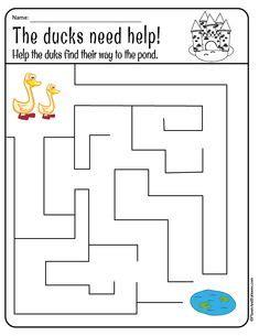irresistible summer worksheets pdf printables for pre k and kindergarten learning summer