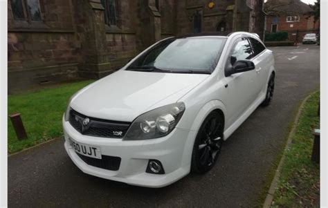 vauxhall astra vxr nurburgring bhp vauxhall astra review