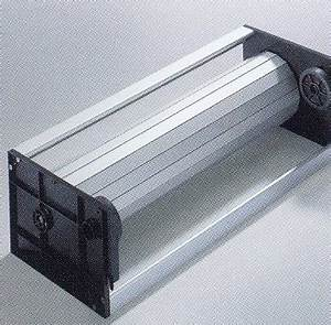 Rolladen Für Schrank : beschlagset rollladenbox jetzt kaufen im layer onlineshop ~ Buech-reservation.com Haus und Dekorationen