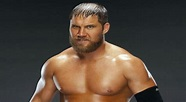 Curtis Axel: Five Facts About The Tag Team And Former IC ...