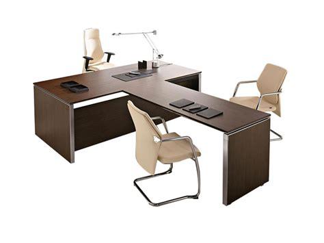 bureaux de direction bureaux de direction bois jera i bureau