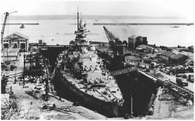 Brest et son port - Page 2 Th?id=OIP