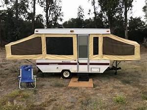pop up trailer for sale zervs