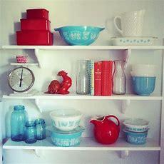 25+ Best Ideas About Teal Kitchen Decor On Pinterest