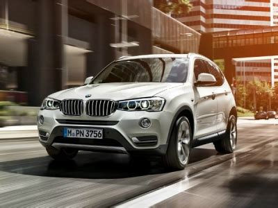 bmw  lease deals bmw  business leasing