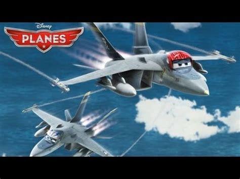 disneys planes story mode walkthrough part