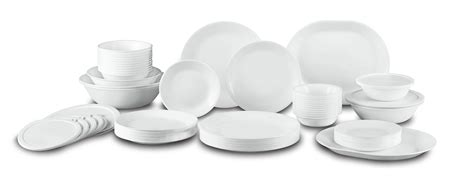 corelle dinnerware storage lids frost piece service livingware winter non sets amazon plates toxic rated bowl lines dinner lead plate