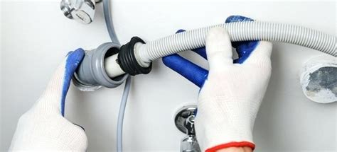 Kitchenaid Briva In Sink Dishwasher by Frigidaire Dishwasher Drain Hose Extension Kit Frigidaire