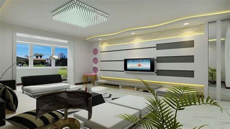 Permalink to Living Room Designs