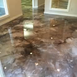 epoxy flooring wood metallic epoxy flooring in atlanta ga epoxy floor coating