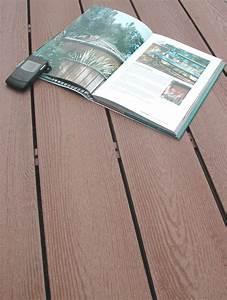 Lame De Terrasse Composite Pas Cher : terrasse bois composite pas cher ~ Edinachiropracticcenter.com Idées de Décoration
