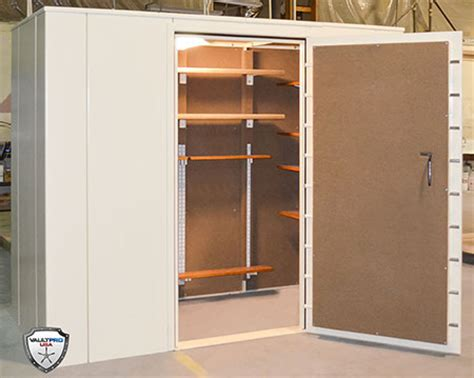 modular shelters and safe rooms to fema icc