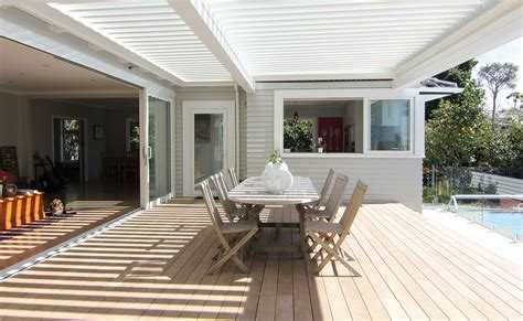 Cost To Add A Roof Over A Deck