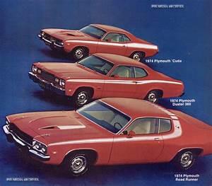 Phscollectorcarworld  The 1974
