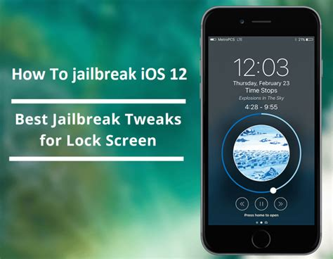 how to jailbreak ios 12 12 1 12 2 and ios 12 3 step guide how to jailbreak ios 12 officially
