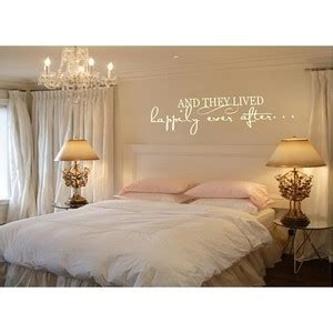 master bedroom quotes master bedroom wall quotes quotesgram 12321   2084894934 img thing
