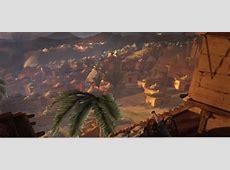 Herat Assassin's Creed Wiki FANDOM powered by Wikia
