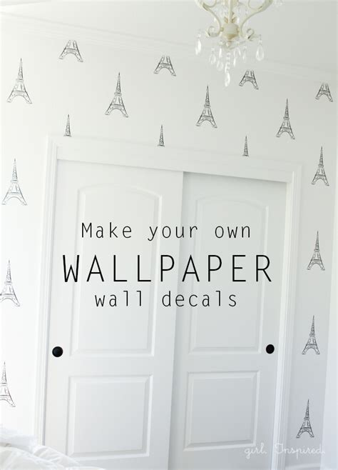 Make Your Own Animated Wallpaper Mobile - make your own home wallpaper gallery