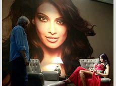 Bollywood Movie Poster Hd | yorokobi24 info