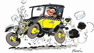 A Partir De Combien De Km Une Voiture Est Vieille : bande dessin e ou il ya voiture de course voitures ~ Medecine-chirurgie-esthetiques.com Avis de Voitures