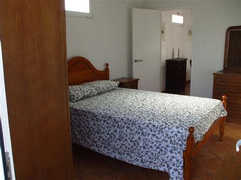 2 master bedroom apartments master bedroom 2 bedroom apartment faro 2 13941   master bedroom 2 bedroom apartment faro 2