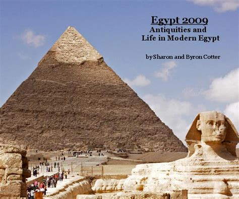 egypt  antiquities  life  modern egypt  sharon