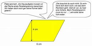 Fehlerquotient Berechnen Deutsch : 1000 ideas about fl cheninhalt on pinterest worksheets perception and mathematik 1 klasse ~ Themetempest.com Abrechnung