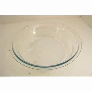 Lave Verre Occasion : 38106 daewoo n 70 verre de hublot d 39 occasion pour lave linge ~ Melissatoandfro.com Idées de Décoration