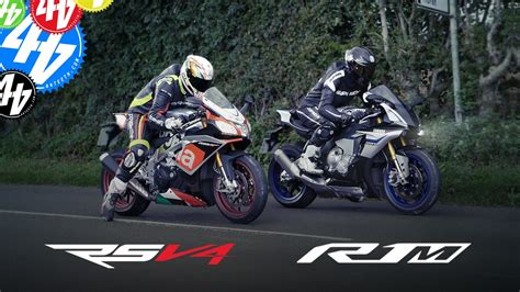 Aprilia Rsv4 Rf Backgrounds by Aprilia Wallpapers 75 Background Pictures