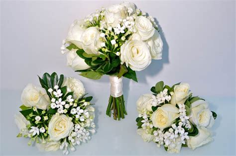 Wedding Flowers by Evesham Wedding Flowers From Top Florist And