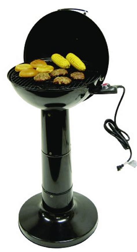 electric grill outdoor electric grill prices