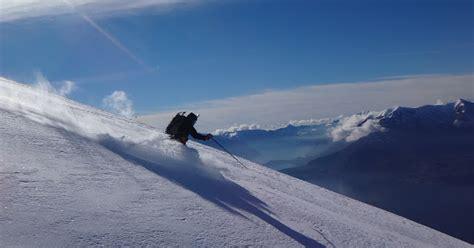 Scarponi Da Sci E Snowboard Per Donna