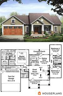 www house plans 25 best ideas about house plans on house