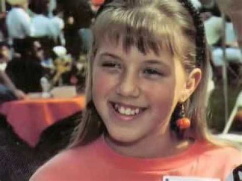 Jodie Sweetinstephanie Tanner Youtube