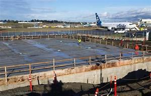 Alaska Airlines to begin flights to 8 West Coast cities ...
