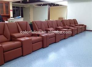 Inclinable En Cuir Canap Home Canap Inclinable