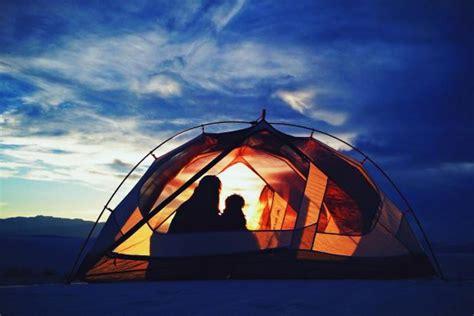 camping ideas rvs  campers glamping gac
