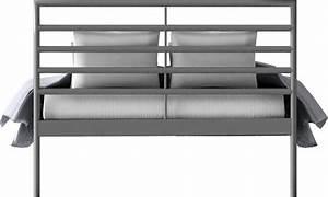 Lattenrost 160x200 Ikea : cad and bim object heimdal bed 160x200 ikea ~ Orissabook.com Haus und Dekorationen
