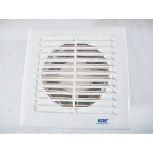a 233 rateur muraux de plafonds extracteur d air cuisine 15 x 15 cm fr bricolage