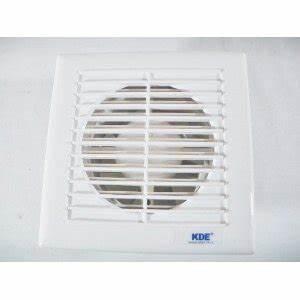Extracteur D Air Electrique : a rateur muraux de plafonds extracteur d 39 air cuisine 15 x ~ Premium-room.com Idées de Décoration