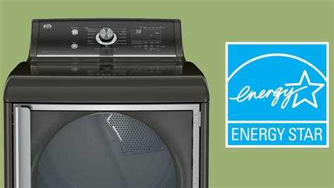 gas vs electric dryer everyday tips for a more productive life