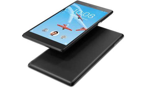 Lenovo Tab 4 7 Mt8167d1gb8gbandroid 70 Wifi Tablety