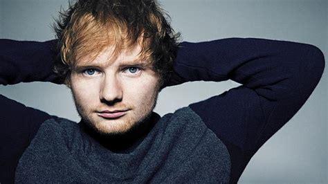 Ed Sheeran Snapchat Username & Snapcode