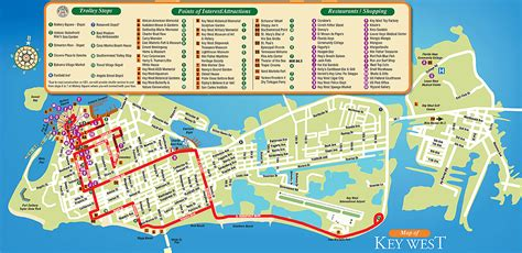 tourist attractions  key west city florida google