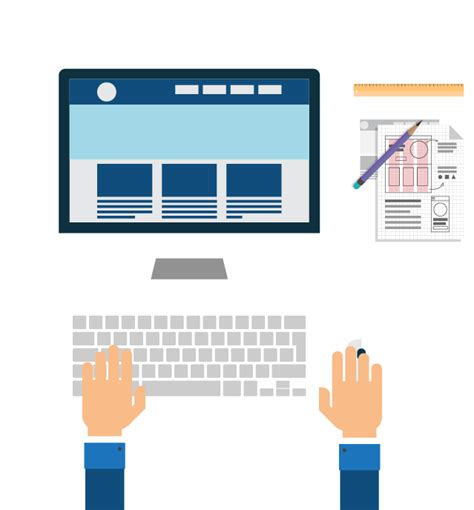 How To Make A Website Create A Website The Fastest Way To Make A Website
